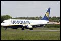 Ryanair moet aandeel in Aer Lingus verkleinen