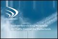 LVNL maakt sneller handelen bij vliegtuigvermissing mogelijk