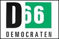 Steun D66-voorstel onderzoek giftig gas in vliegtuigen