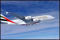 Emirates opent eerste vliegattractie ter wereld in Londen