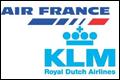 Air France-KLM bestelt vliegtuigen bij Airbus