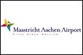 Limburg redt Maastricht Aachen Airport met miljoenensteun