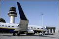 Staking luchtverkeersleiders Portugal: meeste vluchten gehandhaafd
