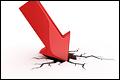 Luchtvaarsector pessimistisch over herstel