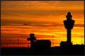 Bouwactiviteiten eerste fase Masterplan Amsterdam Airport Schiphol gestart