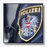 Politie maakte 'grote fouten' rond Loveparade in Duisburg