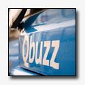 Honderd bussen van Qbuzz beschadigd