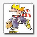 ROVER: nog veel zorgen om ov-chipkaart