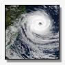 Openbaar vervoer New York plat vanwege orkaan Irene
