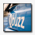 Ingebroken bij Qbuzz Drachten