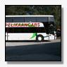 39.000 euro boete voor buschauffeurs zonder verlofbrief [update]