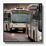 Gemeente gaat niet in op eisen Haagse buschauffeurs