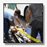 Doden door bomaanslag op bus Filipijnen [+foto]