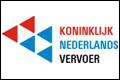Koninklijk Nederlands Vervoer Taxi: