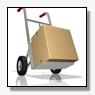 Trein stil bij Barneveld om verdacht pakketje