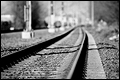 Start aanpassing railemplacement Loven