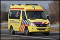 Meer gewonden door treinongeluk België