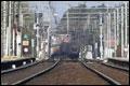 Onderzoeksraad biedt hulp aan na treinongeval