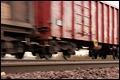 College van B&W tegen uitbreiding goederenvervoer over Twentekanaallijn
