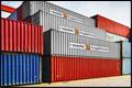 Neele Logistics intermodaal naar München