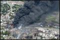 Meer doden na treinexplosie Canada