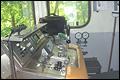 Eerste lichting Machinisten Railvervoer ontvangt MBO-diploma
