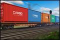 KNV becijfert voordelen spoorroute langs Twentekanaal
