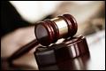 Werkstraf en geldboete geëist tegen advocaat in havenschandaal