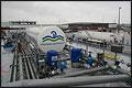 Antwerpse haven zet nieuwe stap in LNG-beleid