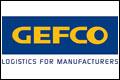 Mosaic del Sur vertrouwt op overzeese expertise van GEFCO