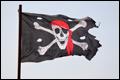 Defensie wil drijvende wapendepots inzetten tegen piraterij