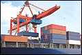 Haven Gent wil nauwere samenwerking met Zeeuwse havens
