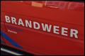 GroenLinks: 'Brandgevaar chemiebedrijven Rotterdamse haven steviger aanpakken'