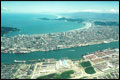 Royal HaskoningDHV wint belangrijke tunnelopdracht voor grootste haven Brazilië