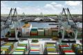 Maasvlakte 2 krijgt servicehaven