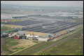 Eerste Poolse container terminal bij InlandLinks