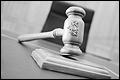 Proces gelast tegen kapitein Costa Concordia