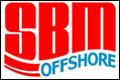 Flinke omzetstijging voor SBM Offshore