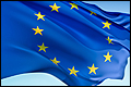 Brussel wil meer concurrentie Rotterdamse haven