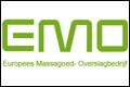 Havenwerkers bij bulkoverslagbedrijf EMO kiezen voor werkzekerheidsgarantie