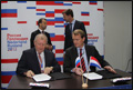 Boskalis tekent contract inzake havenproject St. Petersburg