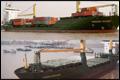 Opnieuw twee schepen van Reider Shipping failliet verklaard