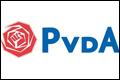 PvdA trapt op rem inzet particuliere beveiligers