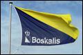 Boskalis-dochter Dockwise verwerft USD 175 miljoen aan nieuwe contracten