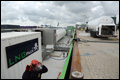 LNG-subsidies van EU voor Rotterdamse haven
