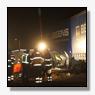 Dodelijk ongeval op N279 bij chauffeurscafé De Sluis [update+foto]