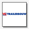 Failliete trailerbouwers Vogelzang Borg en Bulthuis Borg overgenomen door Nijwa Groep