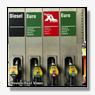 Prijs van diesel opnieuw naar recordhoogte