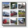 Winnaars '12 Mooiste Trucks Verkziezing 2012' bekend