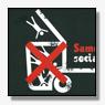 Maandag 24 september acties tegen sociale dumping